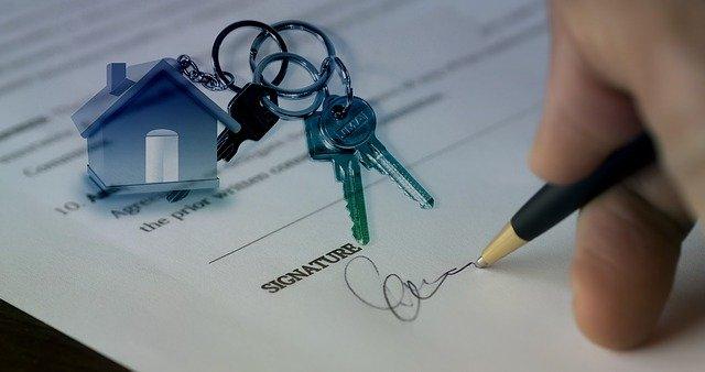 איך ניתן לבטל הסכם שכירות?